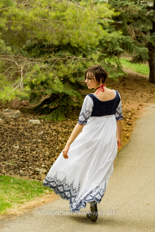 early1800 dress (122 of 417)