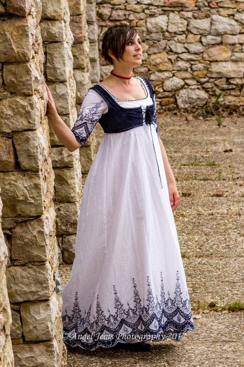 early1800 dress (346 of 417)