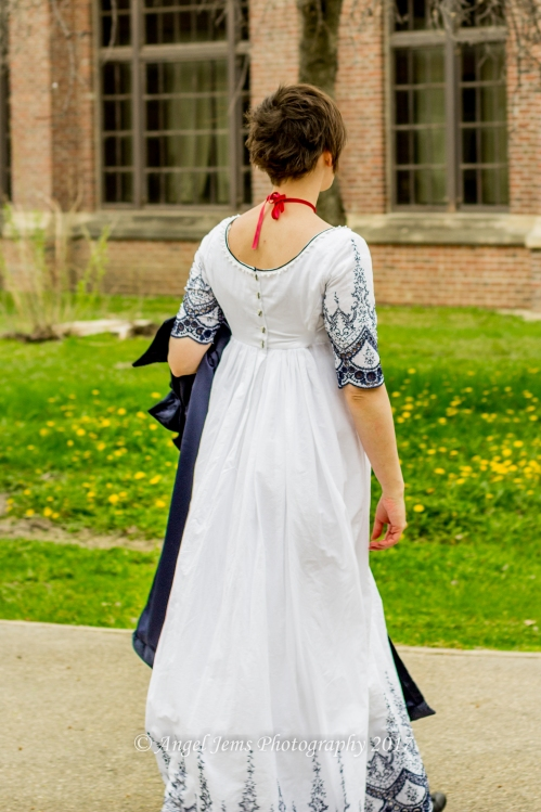 early1800 dress (395 of 417)