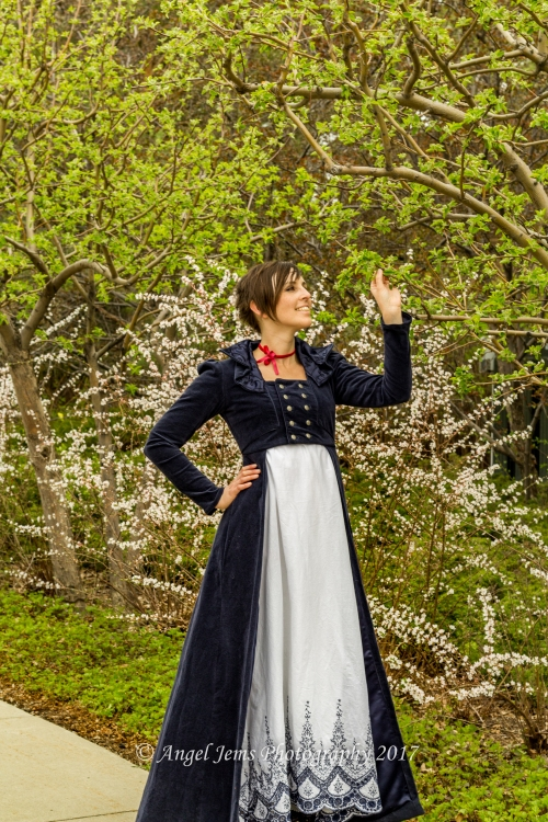early1800 dress (40 of 417)