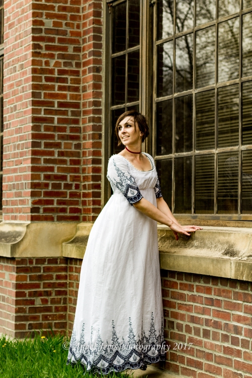 early1800 dress (405 of 417)